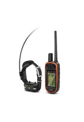 Система слежения за охотничьими собаками Garmin Alpha 100/TT15 MINI (010-01486-30)