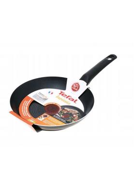 Сковорода Tefal 24см B330442
