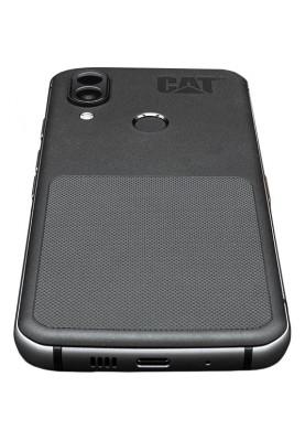 Смартфон CAT S62 Pro 6/128GB BLACK