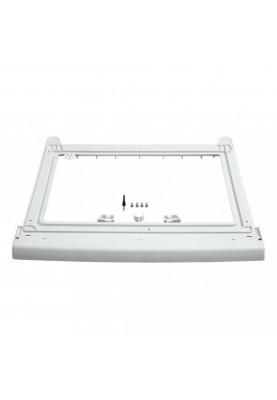 Соединительная планка Bosch WTZ20410