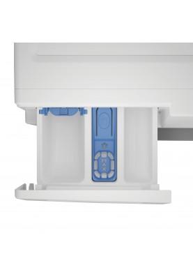 Стиральная машина автоматическая Beko WRS5511BWW