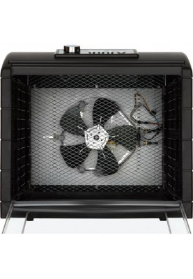 Сушка Sencor SFD 6600BK