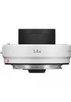 Телеконвертер Canon Extender RF 1.4x