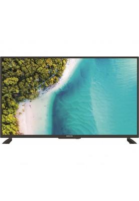 Телевизор Manta 40LFN120D