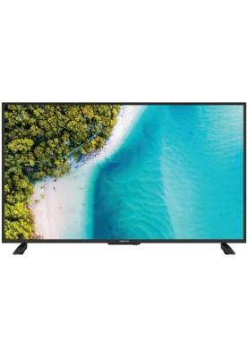 Телевизор Manta 50LUA120S