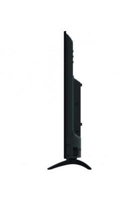 Телевизор Manta 50LUN120D