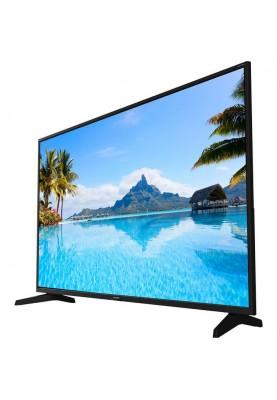Телевизор Sharp 50UI7422E