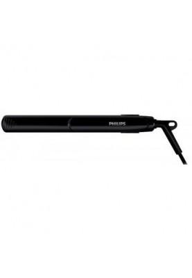 Утюжок для волос Philips HP8302/00
