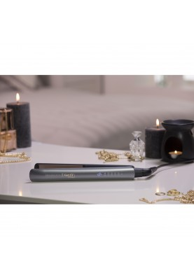 Утюжок для волос Remington Keratin Protect S8598