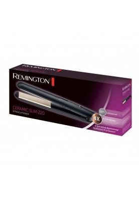 Утюжок для волос Remington S1510
