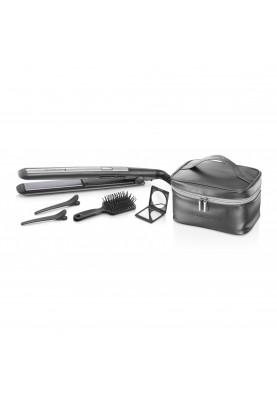 Утюжок для волос Remington S5506GP