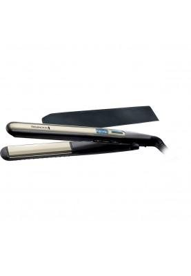 Утюжок для волос Remington S6500