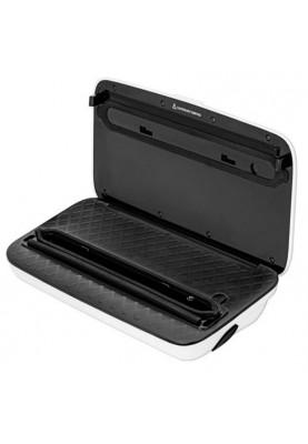 Вакуумный упаковщик MPM Product MPZ-01
