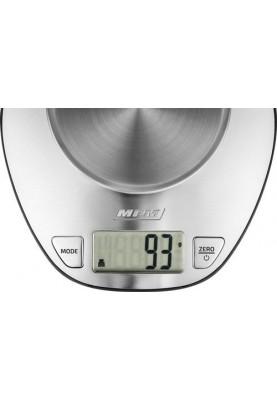 Весы кухонные MPM MWK 05/M