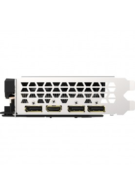Видеокарта GIGABYTE GeForce GTX 1660 Super 6GB OC (GV-N166SOC-6GD)