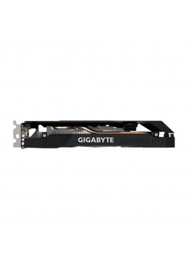 Видеокарта GIGABYTE GeForce RTX 2060 OC 6G (GV-N2060OC-6GD)