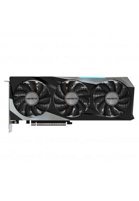 Видеокарта GIGABYTE GeForce RTX 3070 GAMING OC 8G (GV-N3070GAMING OC-8GD)