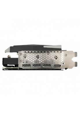 Видеокарта MSI GeForce RTX 3070 GAMING X TRIO (RTX3070GAMINGXTRIO8G)