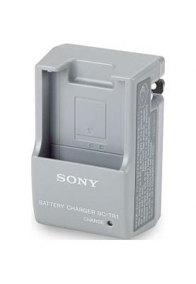 Зарядное устройство Sony BC-TR1