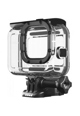 Защитный бокс (для погружения под воду) GoPro AJDIV-001