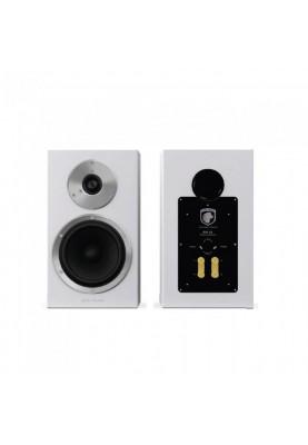 Акустические колонки Gato Audio FM-15 High Gloss White