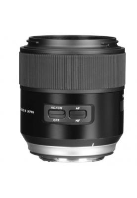 Длиннофокусный объектив Tamron SP 85mm f/1,8 Di VC USD (for Sony)