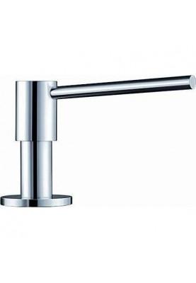 Дозатор для кухонной мойки Blanco PIONA 515991