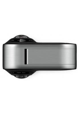 Экшн камера Rylo 360 VIDEO CAMERA (AR01-NA01-GL01)