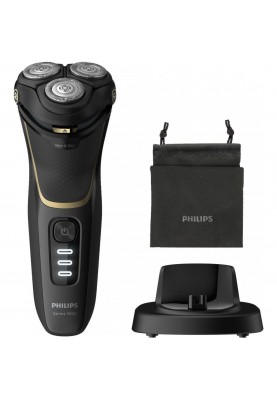 Электробритва мужская Philips S3333/54
