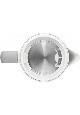 Электрочайник Bosch TWK3A051