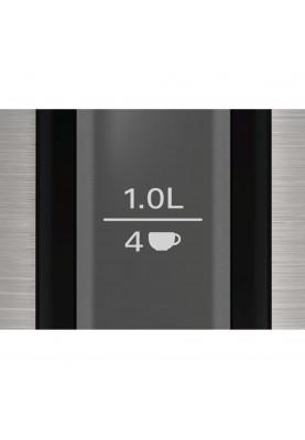Электрочайник Bosch TWK3P420