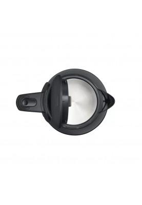 Электрочайник Bosch TWK6A013