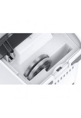 Электромясорубка Bosch MFW3850B