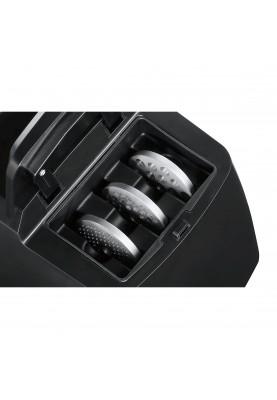 Электромясорубка Bosch MFW67450