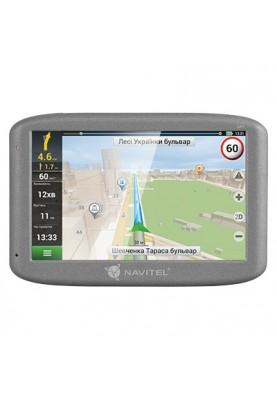 GPS-навигатор автомобильный NAVITEL F150