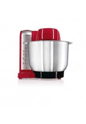 Кухонная машина Bosch MUM48R1