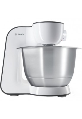Кухонная машина Bosch MUM50131