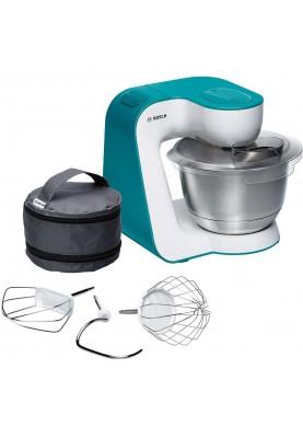 Кухонная машина Bosch MUM54D00