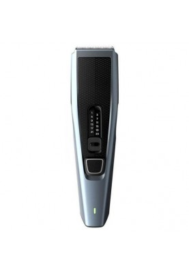 Машинка для стрижки Philips Hairclipper Series 3000 HC3530/15