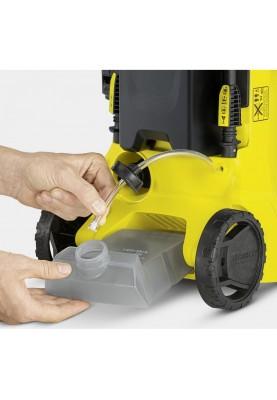 Минимойка высокого давления Karcher K 3 Full Control (1.676-020.0)