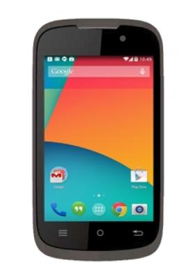 Мобильный телефон FREEDOM PHONE X401