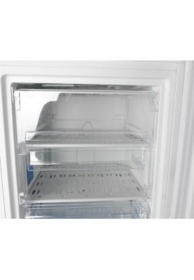 Морозильная камера Indesit DSZ 5175