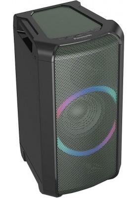 Музыкальная система Panasonic SC-TMAX5