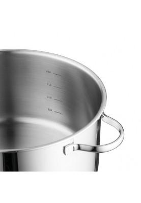 Набор посуды Berghoff Comfort 12 предметов (1100240)