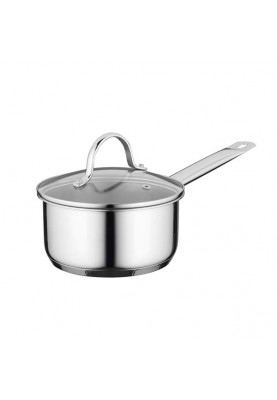 Набор посуды Berghoff Comfort 7 пр (1100239A)