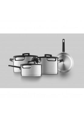 Набор посуды Berghoff Downdraft из 7 предметов (2307437)