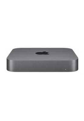 Неттоп Apple Mac Mini i7 3.2GHz/16GB/512GB SSD/UHD Graphics630 (MXNG2/Z0ZT000G9) (MXNF41/Z0ZR00012) (MXNF73/Z0ZR0002E)