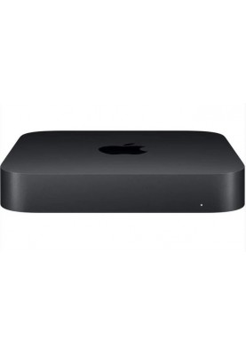 Неттоп Apple Mac Mini i7 3.2GHz/16GB/512GB SSD (Z0ZT000G9)