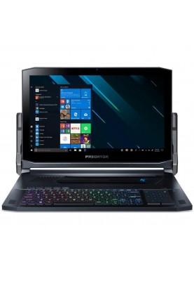 Ноутбук Acer Predator Triton 900 PT917-71-78FC (NH.Q4VAA.004)