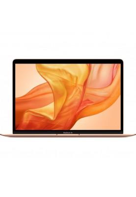 "Ноутбук Apple Macbook Air 13"" Gold 2020 (MWT92)"